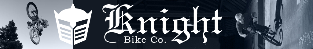 Knight bike company